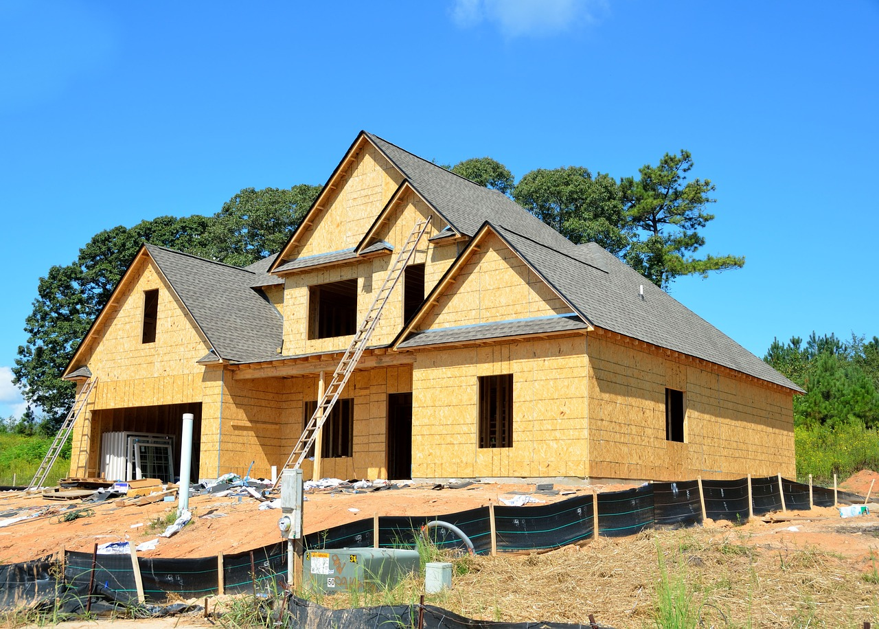 Pourquoi faire l'expertise d'une maison à rénover ?